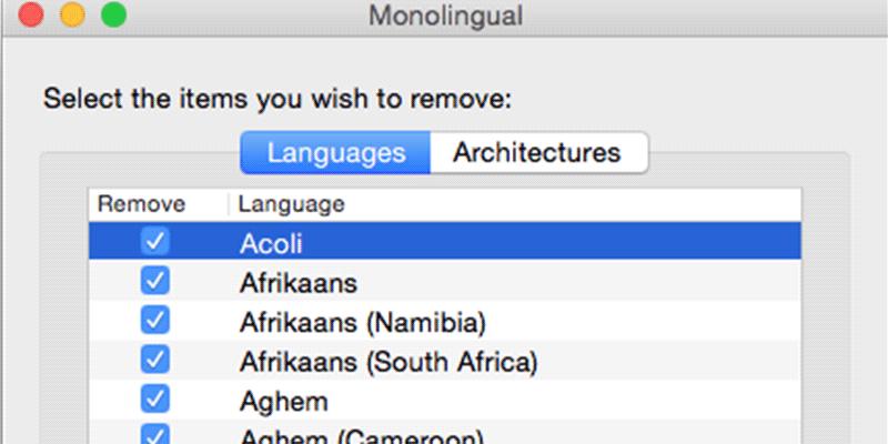 monolingual-featured