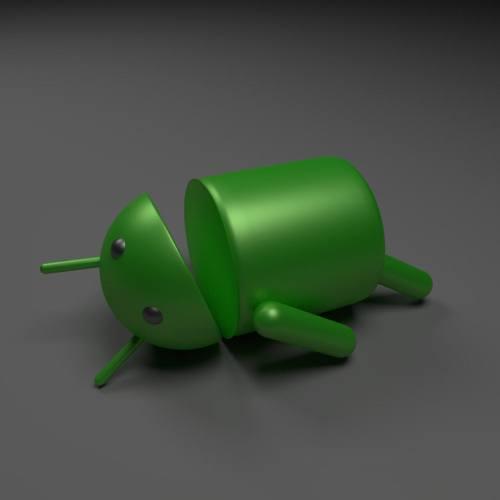 news-android-fuchsia-dead