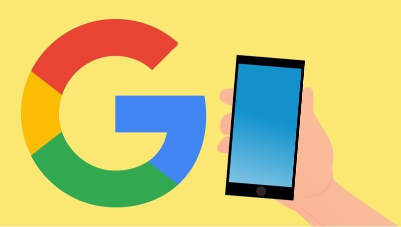 news-android-fuchsia-google