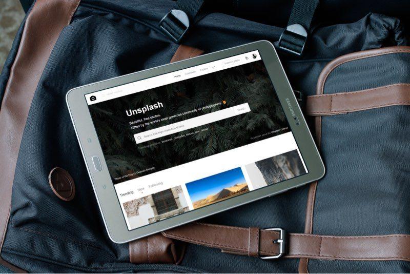 news-chrome-os-tablet-tablet