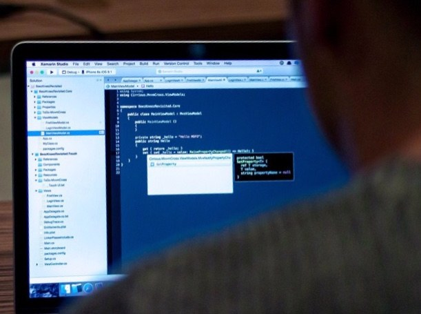news-cloudfare-dns-monitor