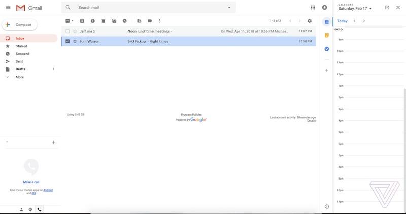 news-gmail-new-design-calendar