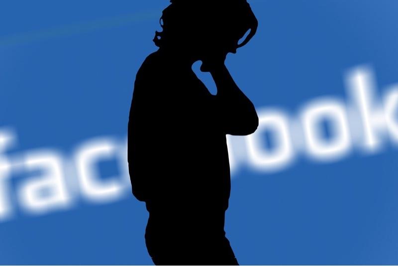 news-mark-zuckerberg-body