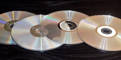 Man Will Serve Hard Time After Selling Disks that Included Free Windows Software