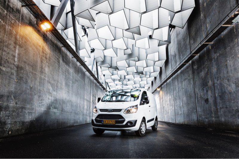 news-smart-license-plates-walls