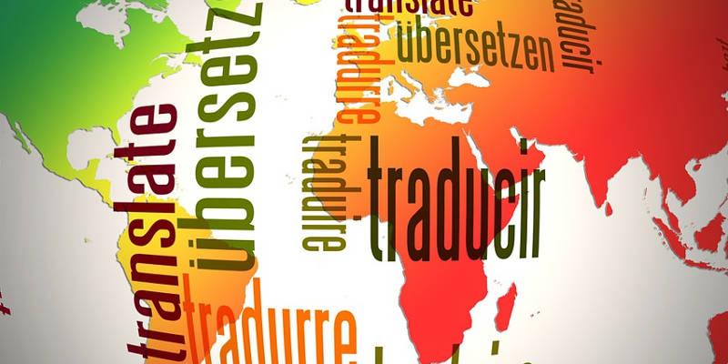 5 лучших бесплатных онлайн переводчиков для перевода