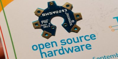 What Is Open-Source Hardware? What You Need to Know About Open Hardware