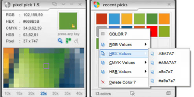 pixel-pick-featured