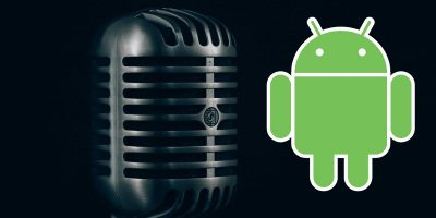 4 of the Best Android Apps for Recording Podcasts on the Go