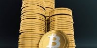 6 Tips for Safe Cryptocurrency Investment