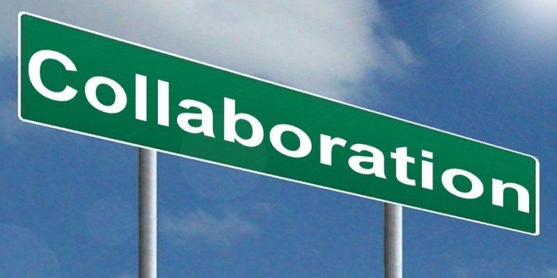 sharepoint-alternatives-featured