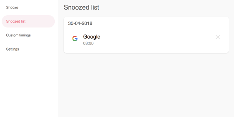 snooze-tabby-featured