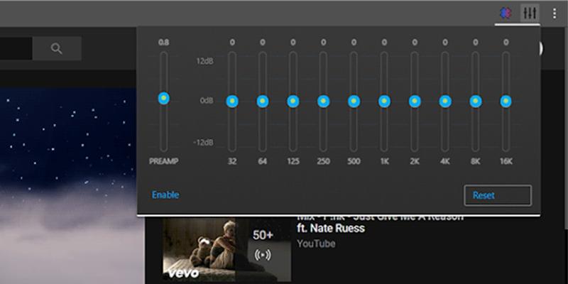 sound-enhancement-featured