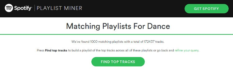 6 Web Apps to Supercharge Your Spotify Experience - Make Tech Easier