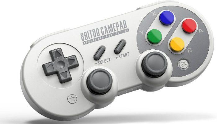 switch-pro-8bitdo