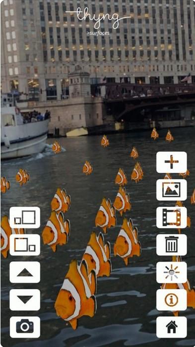 thyngs-world-ar-apps-ios-1