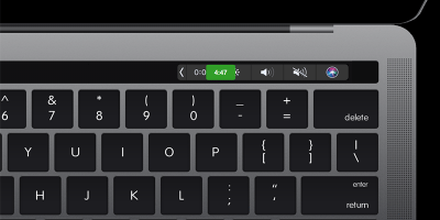 touch-bar-timer-featured
