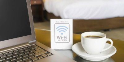 4 of the Best Travel Routers You Need to Bring Along on Your Trip