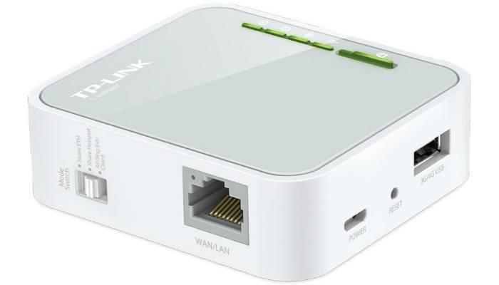travel-router-tplinkac750