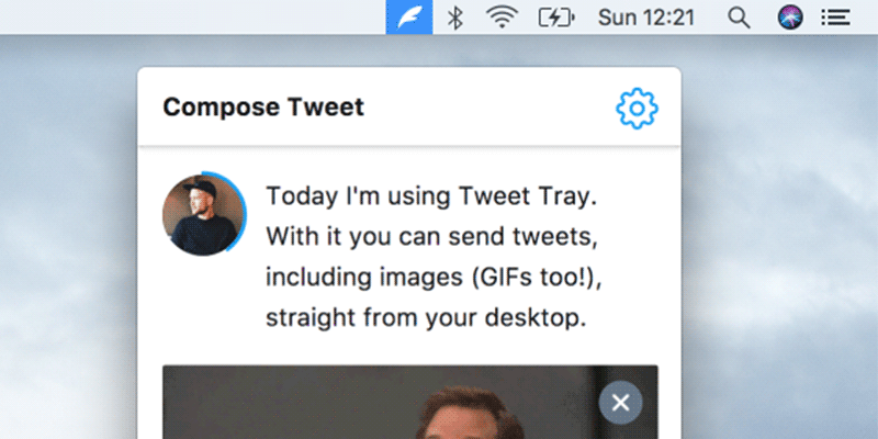 tweet-tray-featured