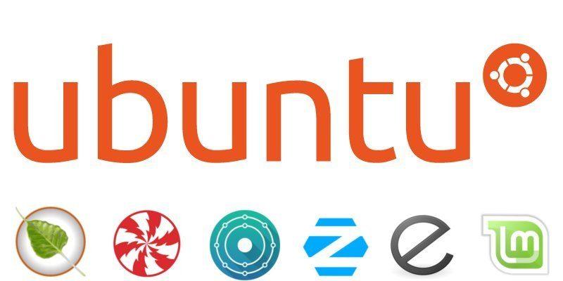 ubuntu-based-distros-featured