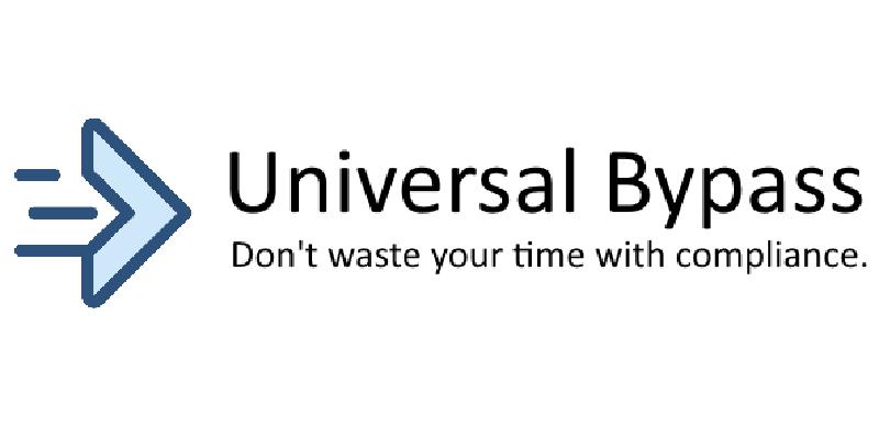 universal-bypass-featured