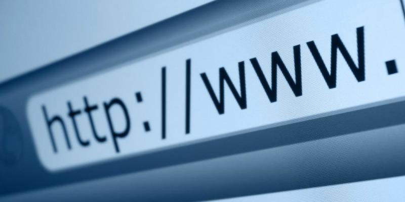 5 лучших альтернатив Google URL Shortener
