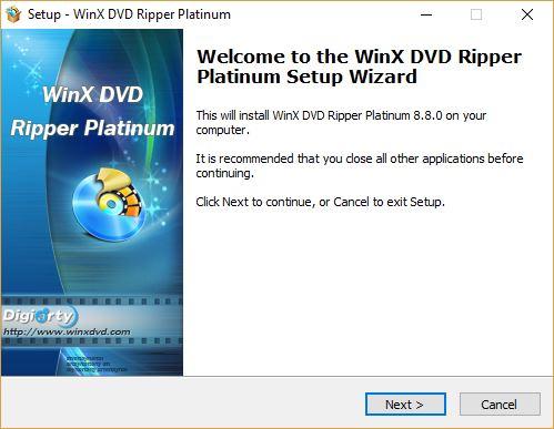 winx-dvd-ripper-install