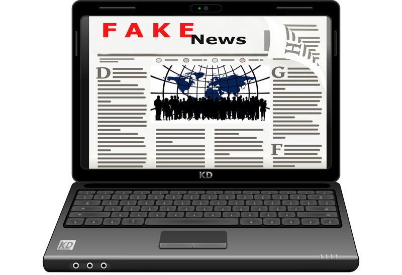writers-opinion-fake-news-illegal-laptop