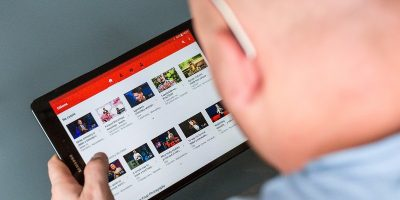 4 of the Best Third-Party YouTube Apps for Android You Should Try