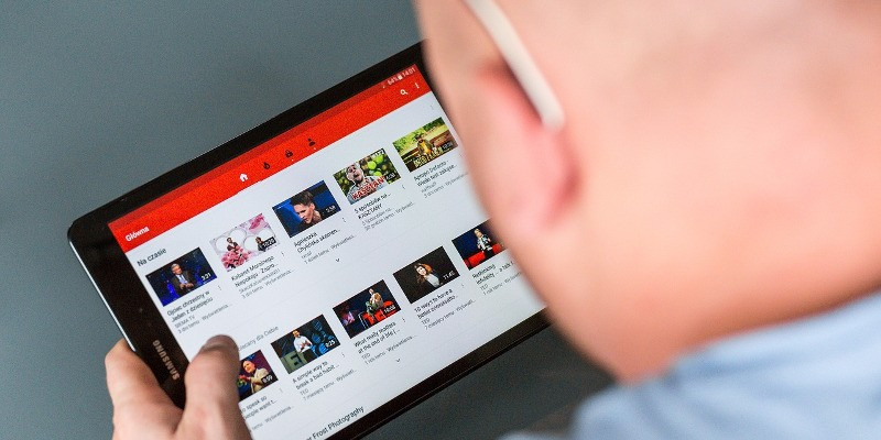 4 Of The Best Third Party Youtube Apps For Android You Should Try