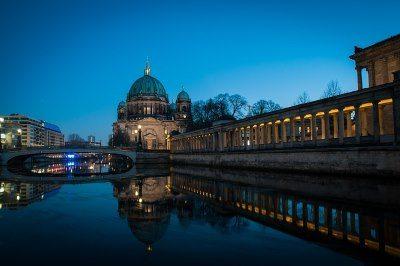 5g-update-berlin