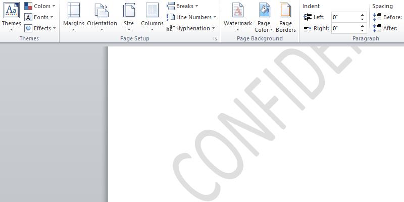 Download 580 Background Word Terbaik