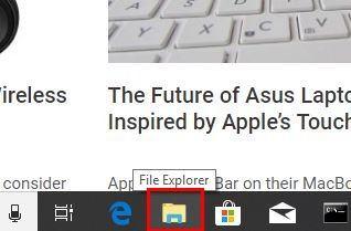 battery-file-explorer