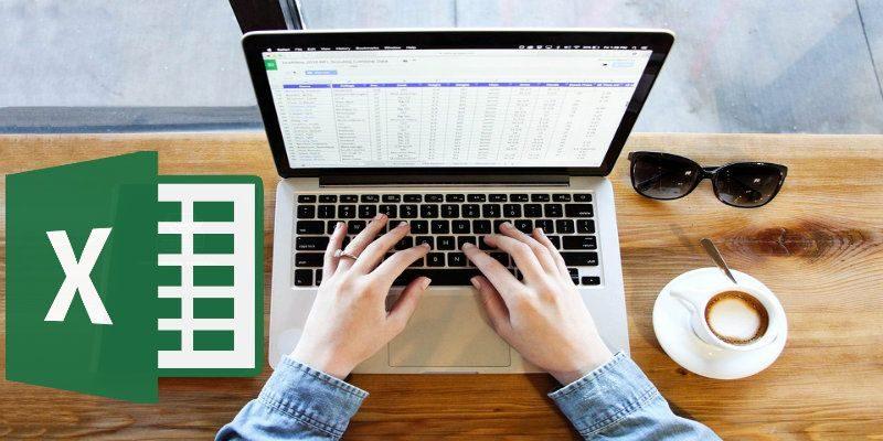 5 of the Best Microsoft Excel Alternatives - Make Tech Easier