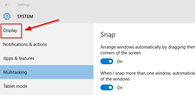 choose-gpu-windows-10-settings-app-display