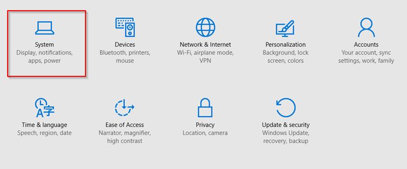 choose-gpu-windows-10-settings-app-system