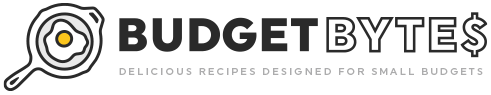 cooking-beginners-budget-bytes