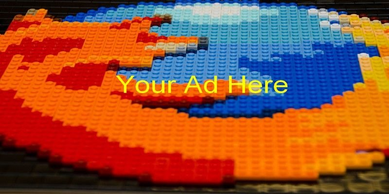 How to Disable Sponsored Ads in Firefox - Make Tech Easier