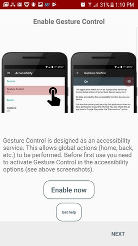gesture-apps-gesture-control-enable1
