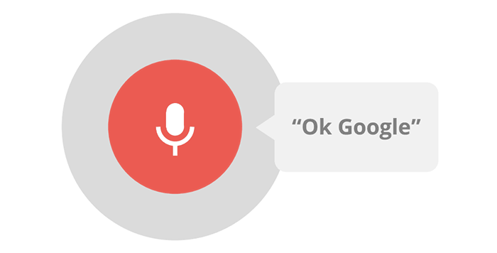 ok-google-voice-search-ios