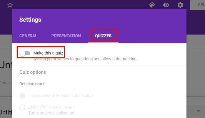 quiz-makethis