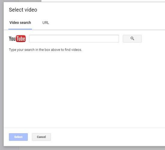 quiz-youtube