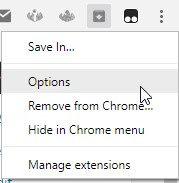 save-in-chrome