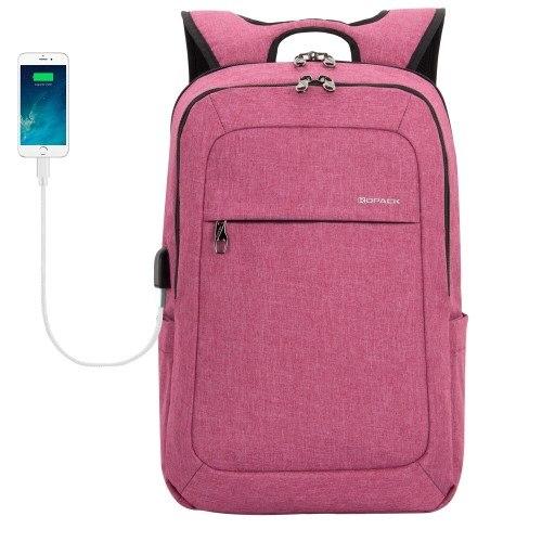smart-backpack-kopak