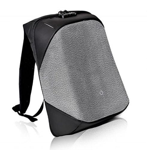 smart-backpack-korin