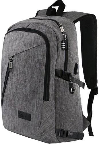 smart-backpack-mancro