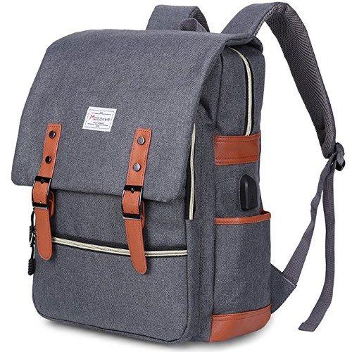smart-backpack-modoker