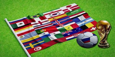 7 of the Best World Cup Apps to Keep Up with World Cup 2018