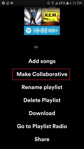 15 Useful Spotify Tips & Tricks to Get the Most Out of Your